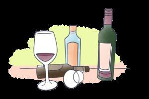 001 Alkohol 01