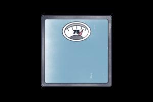 182 Gewichtszunahme 01