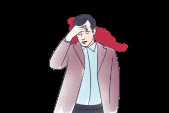 188 Kopfschmerzen 01