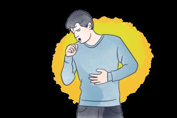 002 Asthma 02