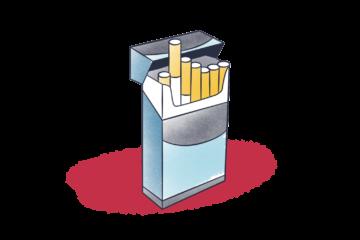 046 Rauchen 01